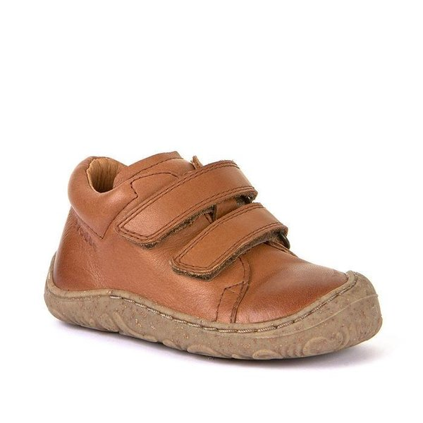 Froddo Minni G2130192-1 brown