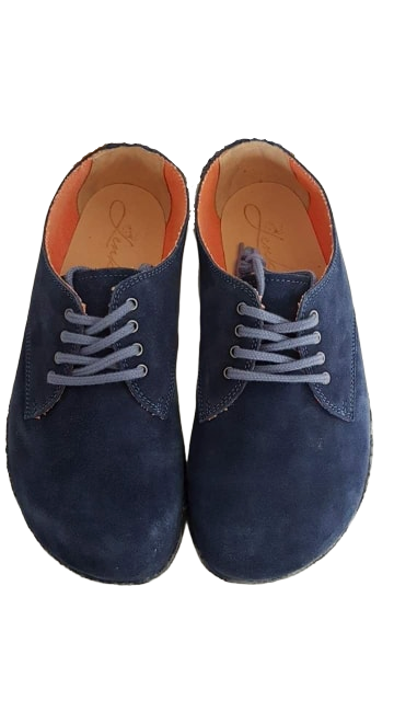 Chaussures Be Lenka City Navy