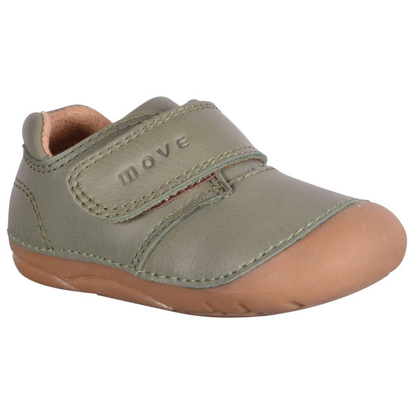 Chaussures Move Flexwalker 450267 Dusty Olive