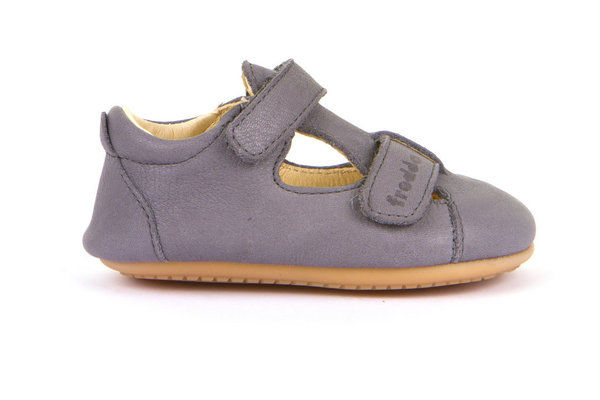 Froddo Prewalkers g1140003-5 Light Grey